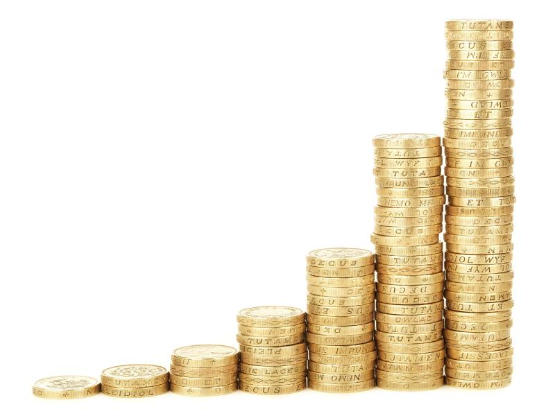 債券投資のメリットデメリット-2-1