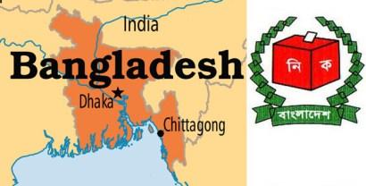 bangladesh_election_
