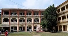 কচুয়ার নিন্দপুর এম.কে আলমগীর স্কুল এন্ড কলেজটি এমপিওভূক্তির দাবী