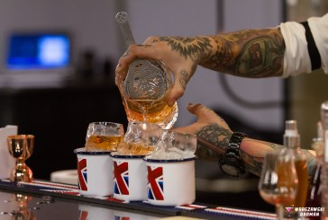 beefeatermixldn_wb-20-of-21