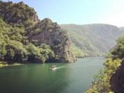 landscape-canion-matka