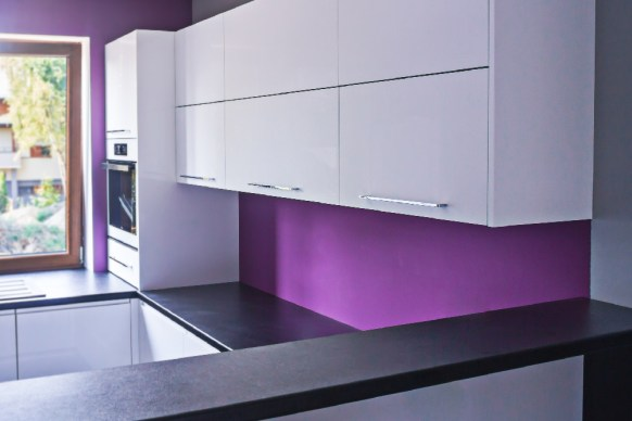 product-kitchen