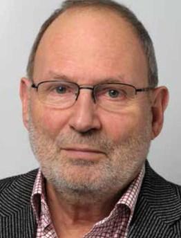 Artikkelforfatter Dag S. Thelleer seniorprofessor i epidemiologiog NKIs ekspert innen kaffe og helse.