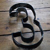 Drei Jahre Kaffeehaussitzer