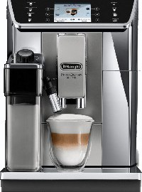 DeLonghi_Primadonna_Elite_Test_ECAM_656.55