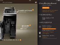 Saeco_GranBaristo_Avanti_HD8967_Test_App_Wartungsansicht