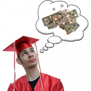 1-студент-деньги