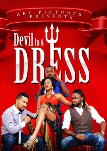 2-devil-in-a-dress
