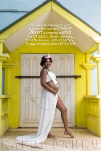 Kafui-Danku-Queen-Pregnancy-Shoot