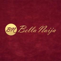 bella-naija