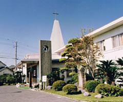 アルフォンソ祭 @ カトリック谷山教会 | 鹿児島市 | 鹿児島県 | 日本