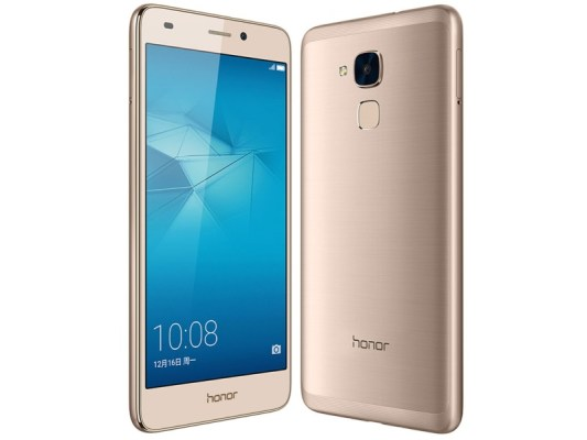 honor_7_lite
