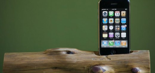 wooden_iphone_dock