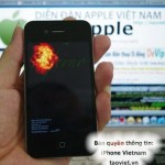 taoviet-iphone-4g-bonfire