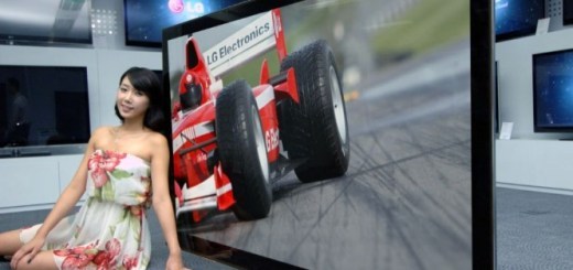LG_72LED3DTV-2