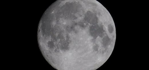 Kuu by Kahvel