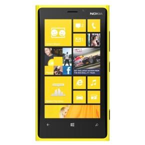 jrv2nokia-lumia-920---yellow-front