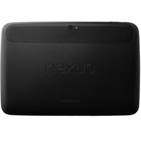 nexus-10-product-image-4
