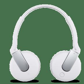 WirelessHeadsetDR-BTN200M_3