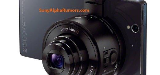 Lens G