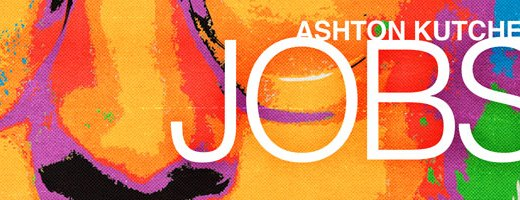 JOBS-official-poster-banner