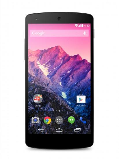 Nexus 5 1