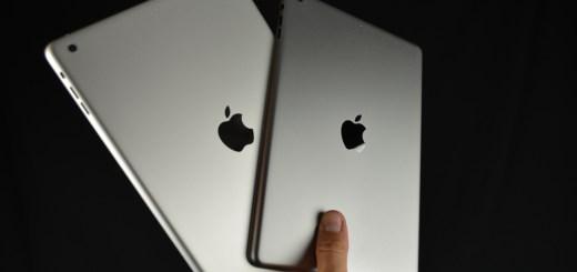 iPad 5 1