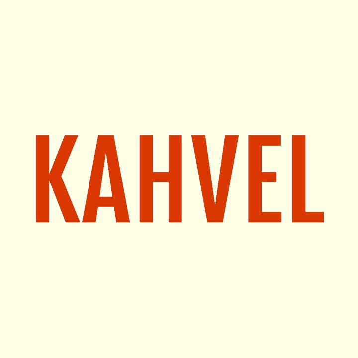 kahvel-podcast-copy2