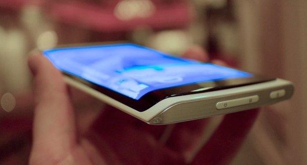Samsung Youm 2