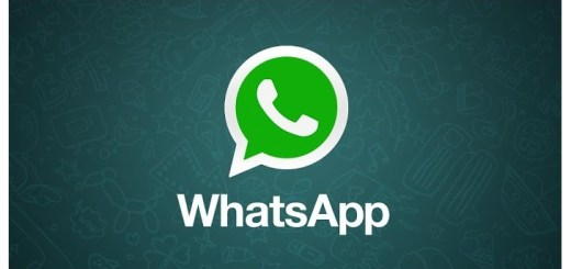 Download-WhatsApp-Messenger-2-9-6145-for-Symbian