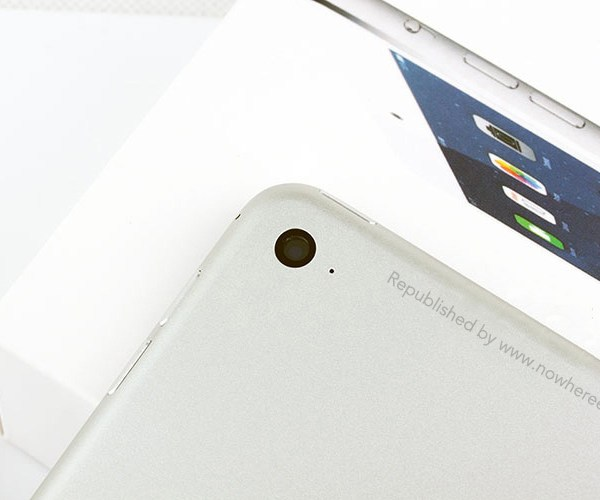 iPad-6-Air-2-Dummy-03