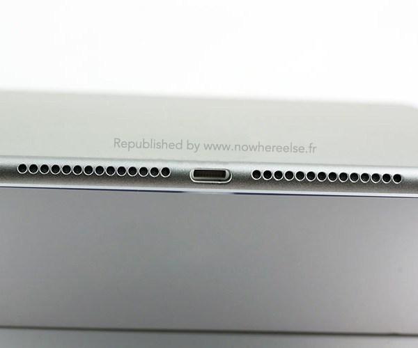 iPad-6-Air-2-Dummy-06