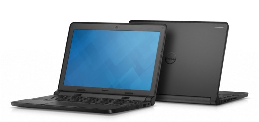 Dell Chromebook 11 (3)_575px