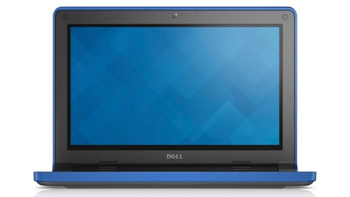 Dell Latitude 11 (4)_575px