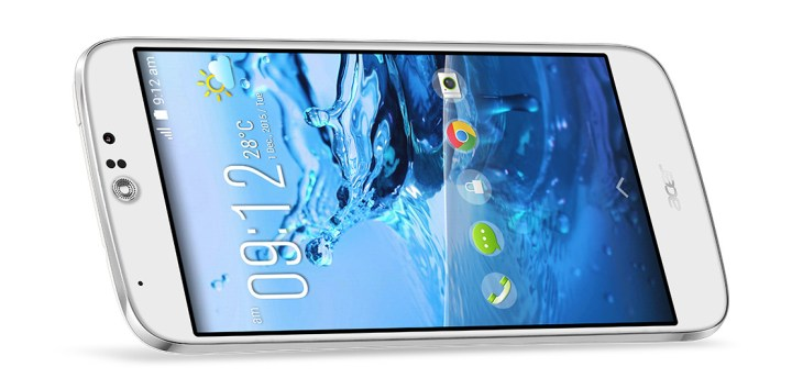 Acer Liquid Jade Z_white_04