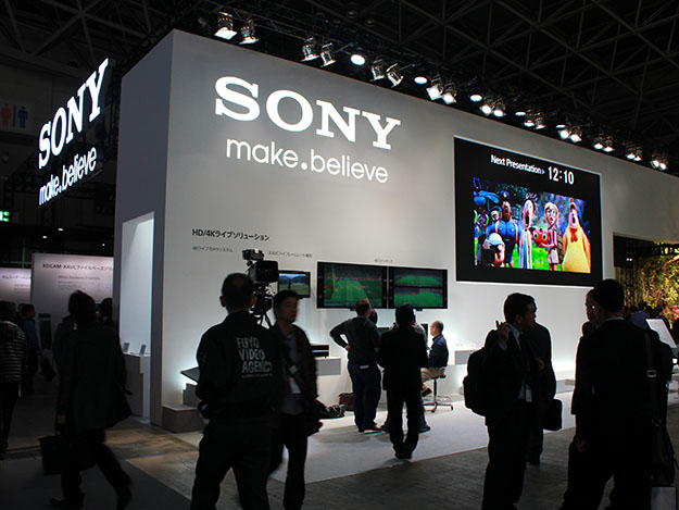 interbee2013_sony_top_fix