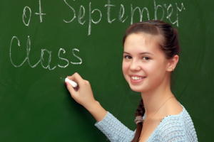 OMTAC_Carlsbad_Summer_Camp_English_Girl_Chalk_Blackboard_85482664_300_200