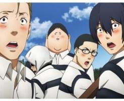 anime081