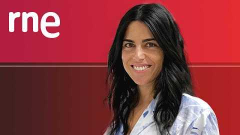 Beatriz-Dominguez-Cao