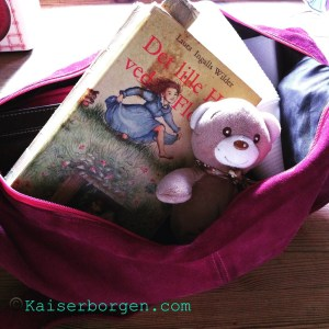 kaiserborgen.com handbag