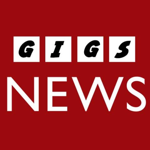 bbc_news_logo_modified