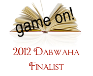 dabwaha