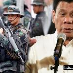 フィリピン麻薬戦争に注意!日本人旅行者もドゥテルテにヤラれる