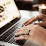 6 blogs que me cambiaron lavida