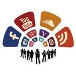 ¿Cómo gestionar tus redes sociales sin afectar tu marca personal?