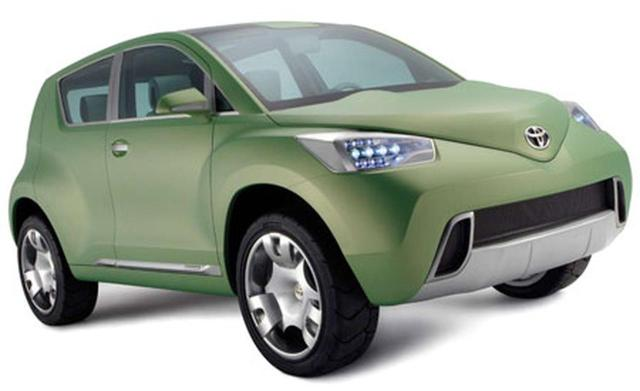 toyota-urban-cruiser-concept-photo-125459-s-1280x782