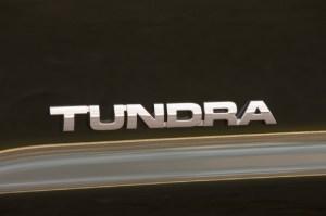 Tundra_Double_Cab-prv