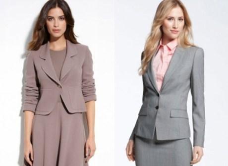 Как правильно одеваться мужские имидж?