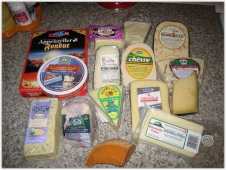 Archeage как сделать сыр
