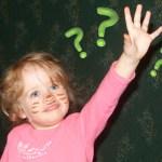 Как правильно ограничивать ребенка?